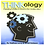 Thumbnail: THINKology