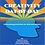 Thumbnail: Creativity Day-By-Day