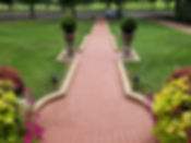 Walkway for Website.jpg