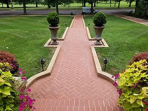 Walkway for Website.jpg