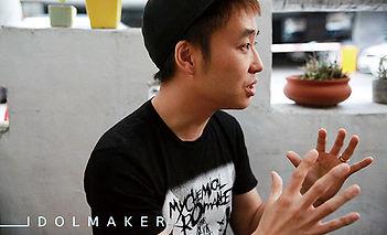 idolmaker-7-2.jpg
