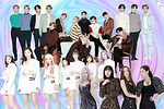 best-of-k-pop-2020.jpg