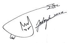 [tKAA] 72 Autograph.jpg