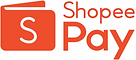 Logo Shopee Pay.png