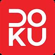 logo-doku-png-3.png