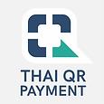 thai squ1re.png