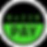 1502_-_rp_logo.png