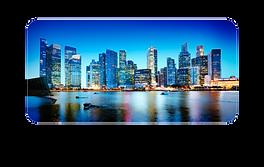 Office Singapore