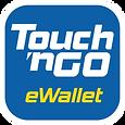 touch-n-go-ewallet-logo-CFCE2E1540-seekl