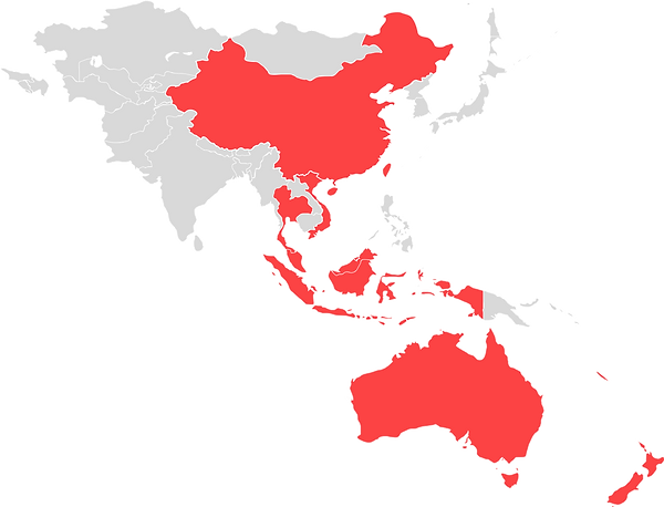 mapa alldebit.png