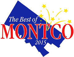 Key Academics received the Best of Montgomery County Award for best tutoring service.