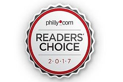 Key Academics is the Philly.Com Readers' Choice Award Winner for best tutoring service.