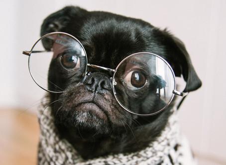 Wees slimmer dan je lijkt