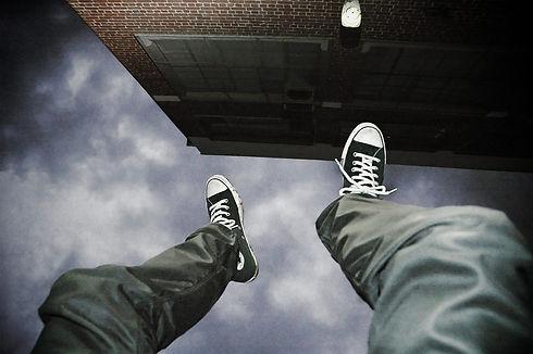 tshoes.jpg