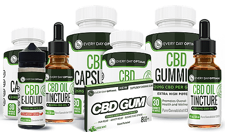 All-CBD-Products.png