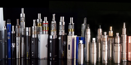 Different_types_of_vapes_-_Ruthless_Vapo