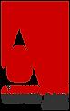 81024-logo-big-red.png