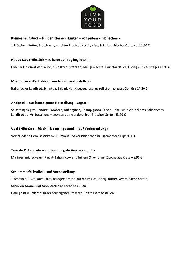 21-07-15_PDF_Speisekarte Frühstückskarte -002.jpg