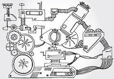 塗装プラント&自動化ラインは、株式会社オー・テックにお任せください。創業以来、オー・テックの生み出した最新の塗装設備や搬送コンベヤー、自動機などは、すでに多業種の企業でご採用頂いております。今後ますます生産設備の多様化が予想される中、知識とキャリアを兼ね備えた技術者など、お客様のニーズに的確に対応できる体制を整え、計画からエンジニアリング、設計、施工まで、ご満足頂けれるプラント作りと信頼される営業をモットーに、事業の展開を図って参ります。 塗装プラント、前処理装置、電着装置、塗装ブース、自動移載、乾燥炉、コンベア、環境対応、構造解析、流体・応力解析、多機能省エネ、断気室、電着焼付乾、上塗焼付乾燥炉、静電塗装室、手吹塗装室
