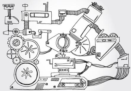 《台灣發明家看設計師》