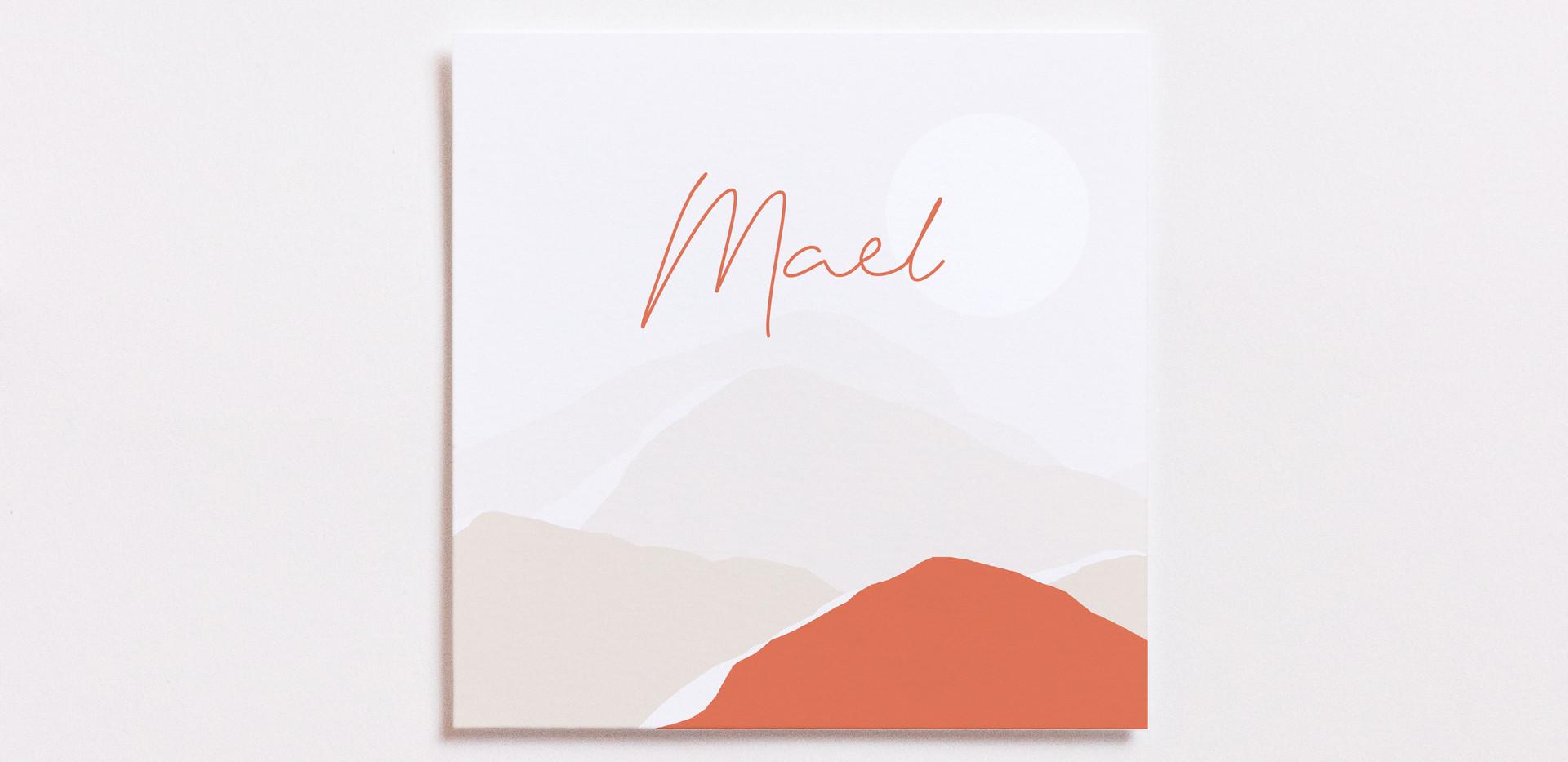 MAEL RECTO.jpg