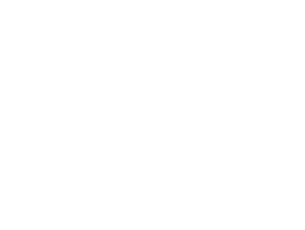 camillle.png