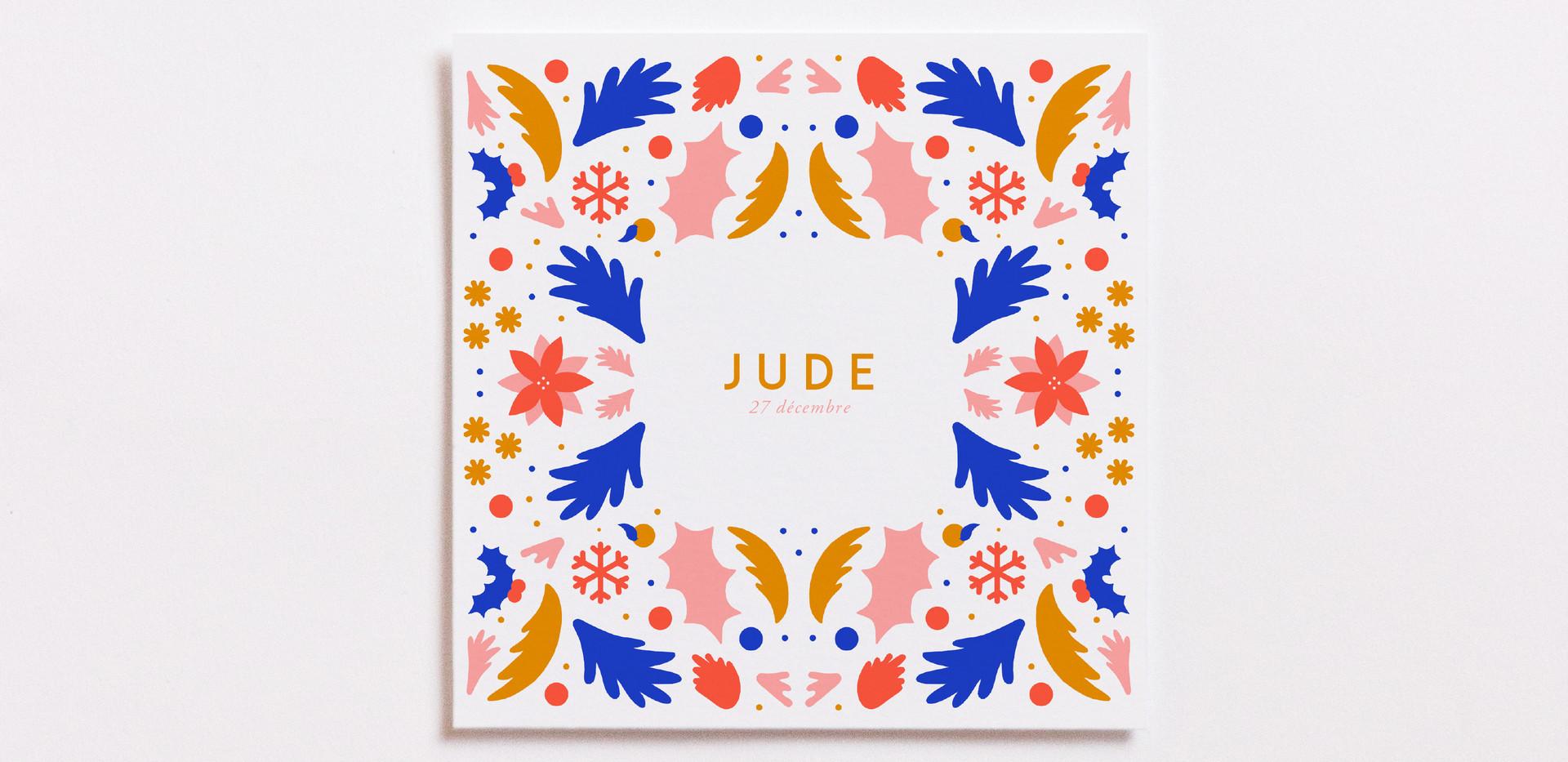 JUDE_RECTO.jpg