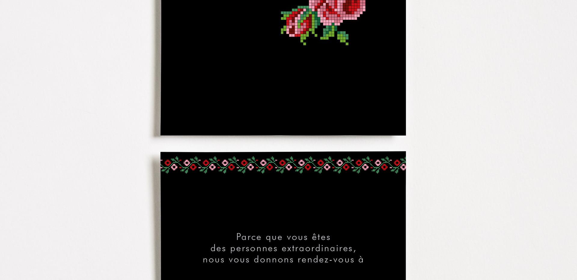 ROSE_DINER.jpg