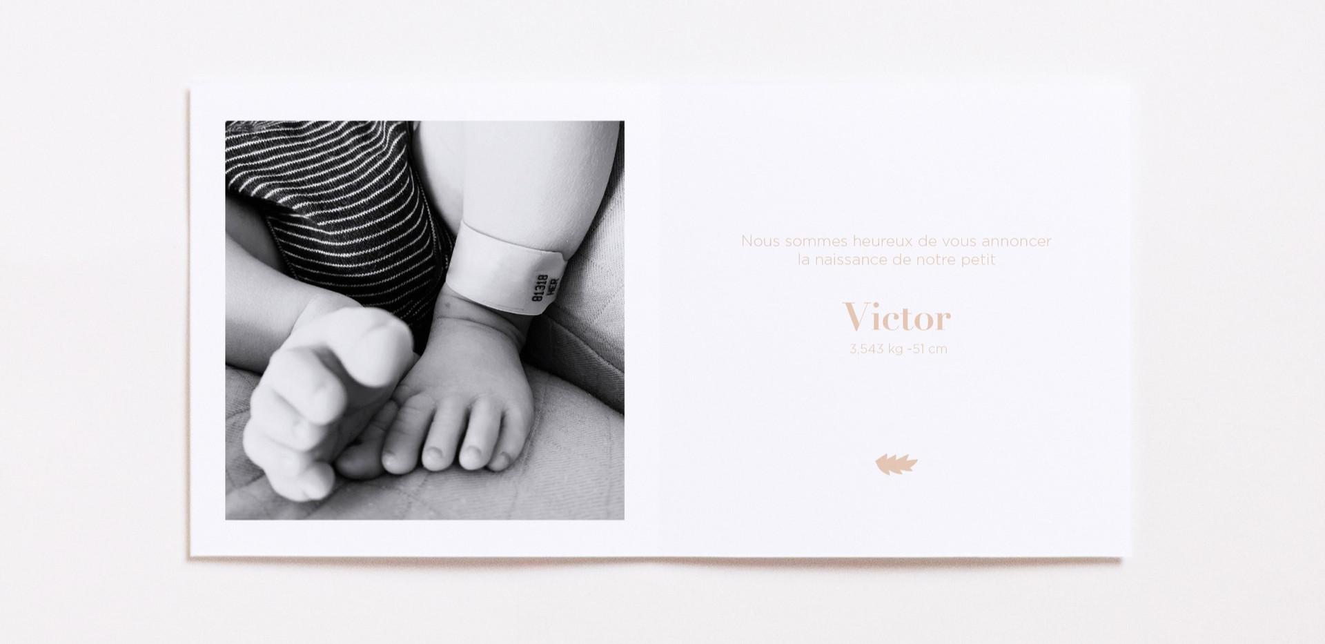 VICTOR_edited.jpg