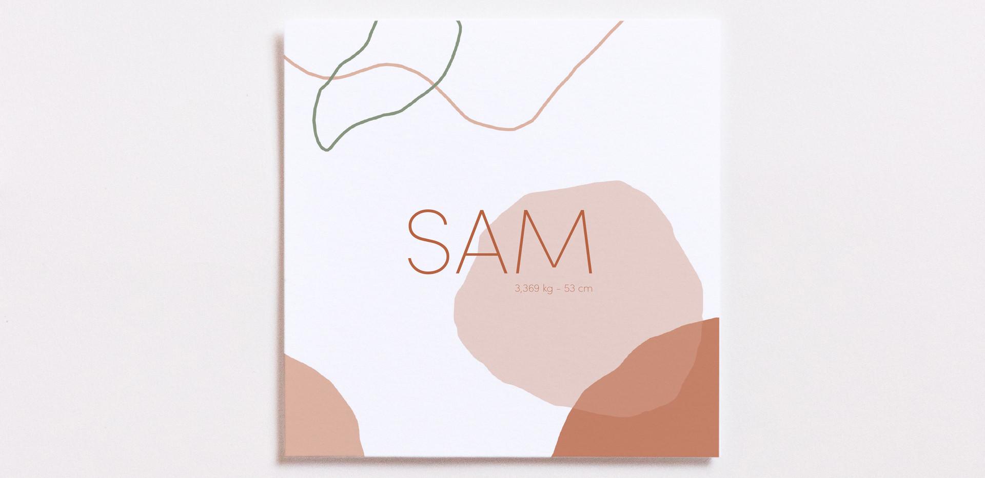 SAM RECTO.jpg