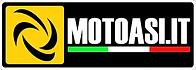 Logo_motoasi.png