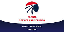 Global Service & solution