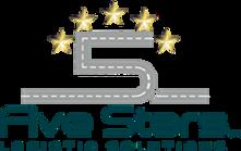Five Stars Srl