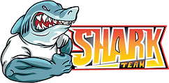 LOGO SHARK TEAM 2020_OK.png