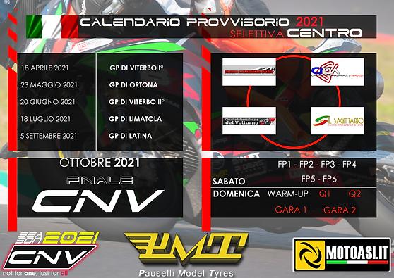 CALENDARIO CENTRO_PROV.png