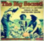 The Big Secret Poster.png