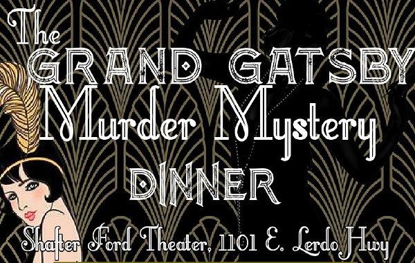 Grreat Gatsby simpletix logo.jpg
