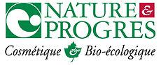 logo N&P.jpeg