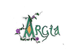 Logo Argia.jpg