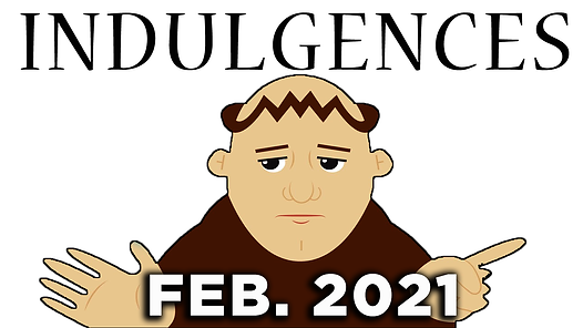 Indulgences-2021.png