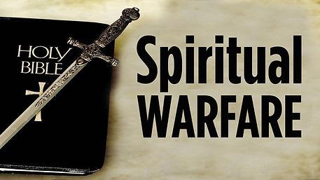 3232019115748_m6itl8w331_spiritual_warfa