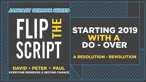flip the script.jpg
