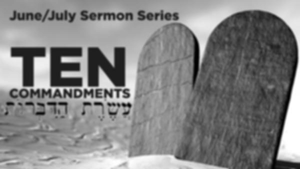 TEN-COMMANDMENTS.png