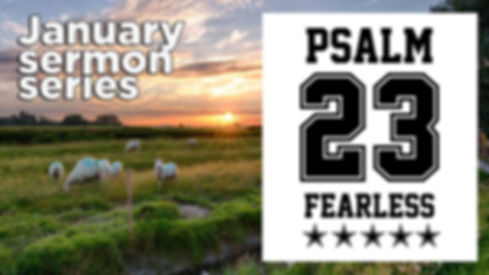 psalm-23-Fearless-JANUARY.jpg