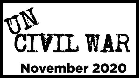 uncivil-war-NOV.png