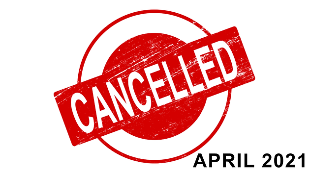 CANCELLED-WEB-2.png