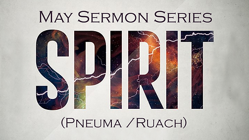 SPIRIT-May-2019.png