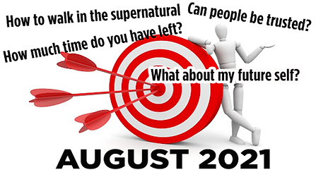 AUG-2021.png