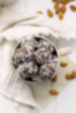 Almond Joy Energy Balls_0.png