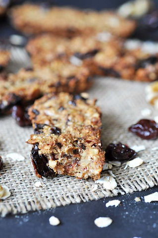 Cherry-Walnut-Oatmeal-Bars-5.jpg